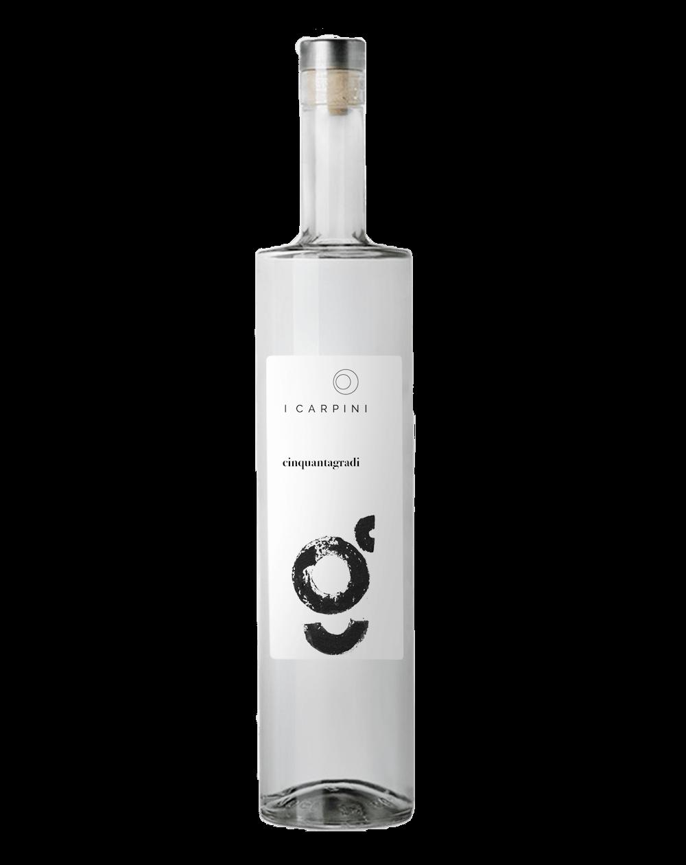 bottiglia grappa timorasso 3