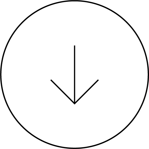 cascina i carpini icona 1