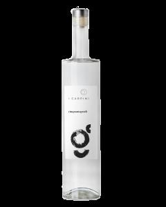 bottiglia-grappa-timorasso