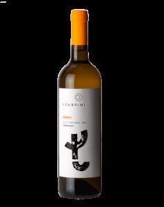 bottiglia-timox-timorasso