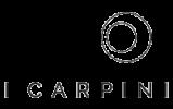 logo-cascina-i-carpini