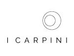 logo cascina i carpini