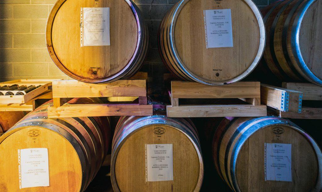 varietà dei nostri vini 1